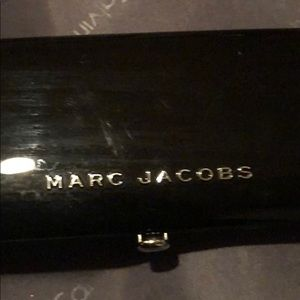 Other - marc jacobs 208 the vamp